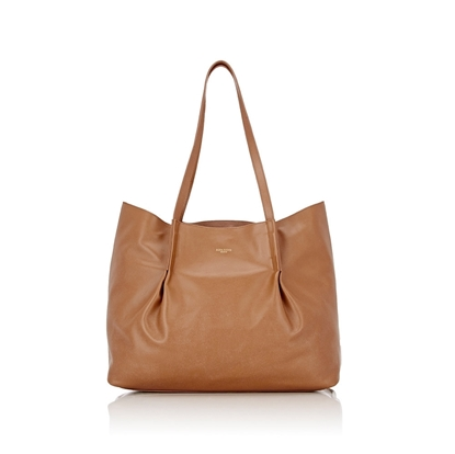Picture of Casual handbag