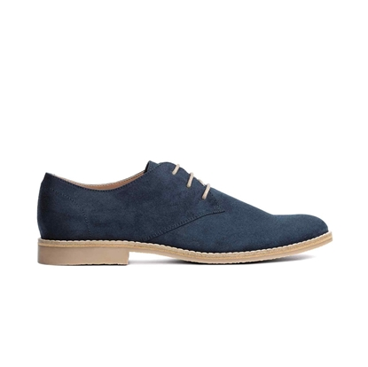 Picture of Men's Contemporary Shoes