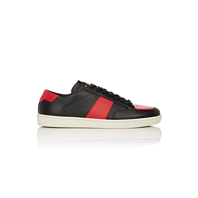 Picture of Court Classic Surf Sneaker