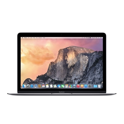 Picture of Macbook Pro Retina