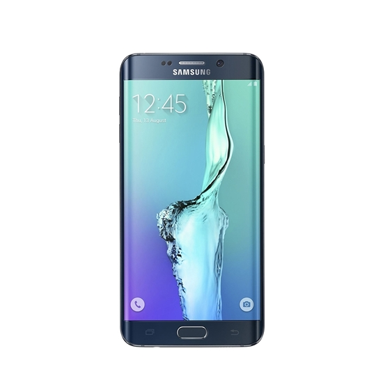 Picture of Galaxy S6