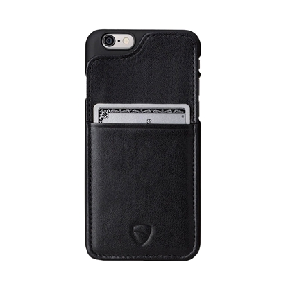 Picture of iPhone 6S Wallet Leather Case