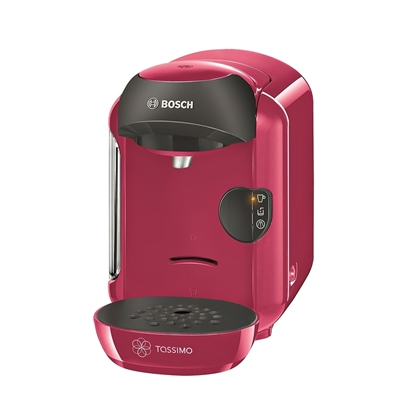 Picture of Tassimo Coffee Machine
