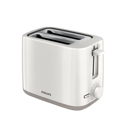 Picture of Daily Collection Toaster