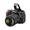 Picture of Nikon D7200 Low-Light DSLR