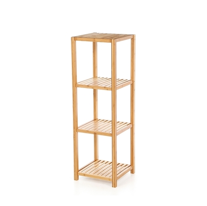 Picture of Bamboo Storage Shelf