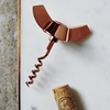 Picture of Copper Corkscrew