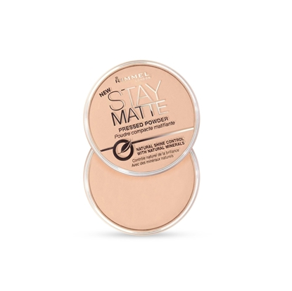 Picture of Stay Matte Pressed Powder