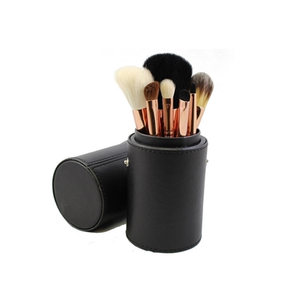 Picture of Brush Tubby Case