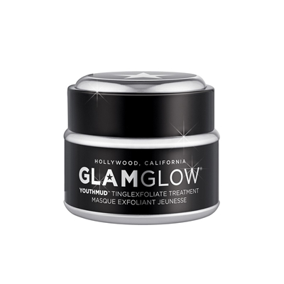 Picture of Glam Glow Mud