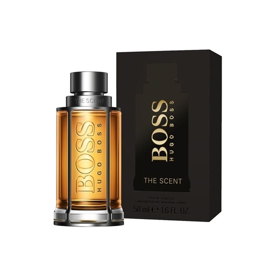Picture of The Scent Perfume