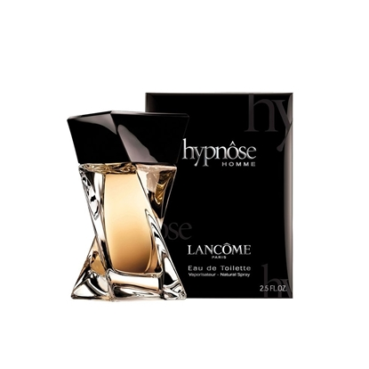 Picture of Hypnose Cologne