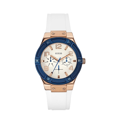 Picture of Elegant Ladies Watch