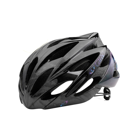 Picture of Giro Sohnet Cycling Helmet