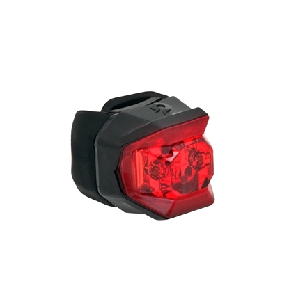 Picture of Bicycle Safety Headlight