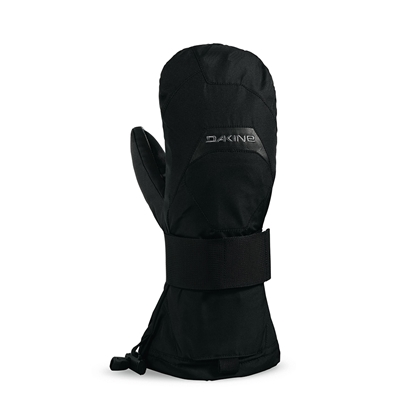 Picture of Wristguard Glove