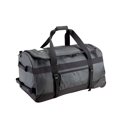 Picture of Wheeled Trek Bag