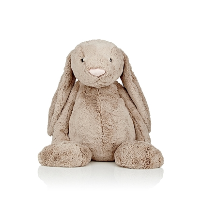 Picture of Big Bashful Bunny