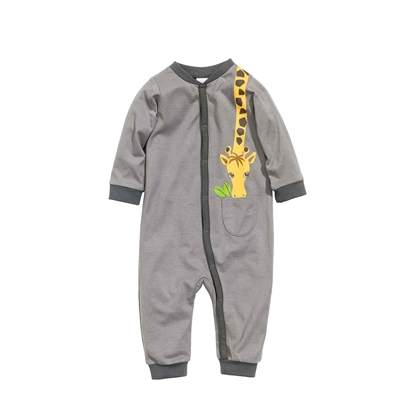 Picture of Baby Nightwear