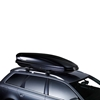 Picture of Motion XL Roof Cargo Box