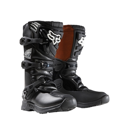 Picture of Motocross Boots