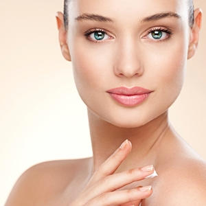 Picture for category Skincare
