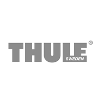 Picture for manufacturer Thule