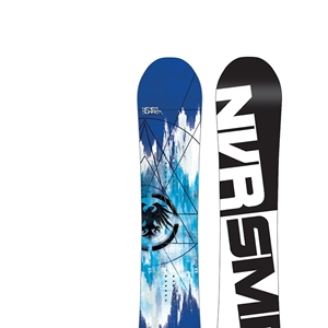 Picture for category Snowboards