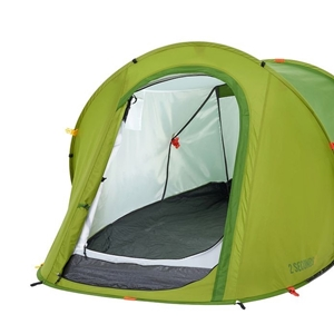 Picture for category Tents & Sleeping Bags