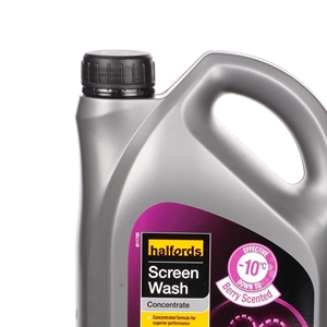 Picture for category Engine Oil & Fluids